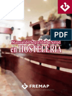 Manual de Seguridad en Hoteleria (1)