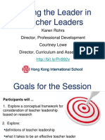 Teacher Leadership in Schools.pdf