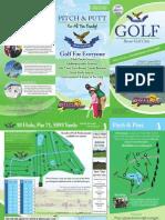 Brean-Leisure-Park-20120510145727.pdf