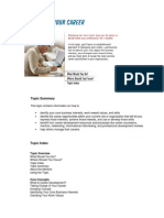 Harvard Career Guide.docx