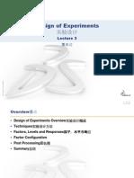 IISGT-L03-DesignOfExperiments_Bio_32P.pptx