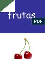 1-frutas2.ppt
