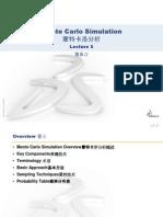 IISGT-L05-MonteCarlo_Bio_16P.pptx