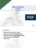 IISGT-L06-Approximations_Bio_27P.pptx