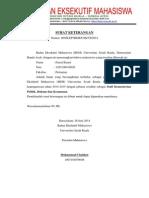 008 surat aktif organisasi.docx