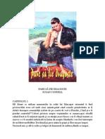 221885401-Pare-Sa-Fie-Dragoste-Susan-Connell.pdf