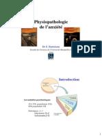 Physiopathologie des troubles anxieux 2014.pdf