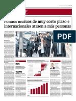 Fondos mutuos de muy corto plazo e internacionales atraen a más personas_Gestión 6-11-2014.pdf