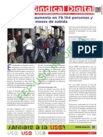 UNION SINDICAL DIGITAL USO N 473 05.11.2014.pdf