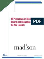 WP_IHR_HRPerspectivesNnCshRwrdsRec_20120927.pdf