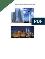kemajuan malaysia.docx