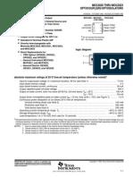 Byv26e Datasheet Ebook