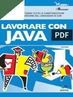 Libro IoProgrammo 114 Lavorare Java 6 OK