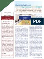 GHCGTG_TuanTin2014_so50.pdf