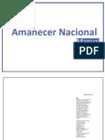 OFICIAL.pdf