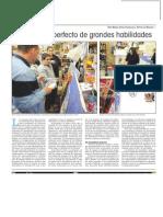 141106 La Verdad CG-Un Ejemplo Perfecto de Grandes Habilidades p. 29