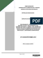 ET-10203001PR-PEMEX-2012