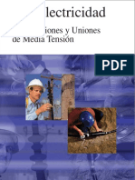 Terminaciones y uniones de Media Tension.pdf