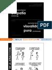TEORIA EMPATICA Y VISUALIDAD PURA (1).pdf