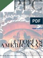 Utopias Americanas