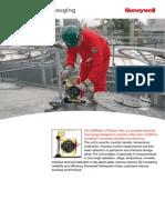 Otex-HM-11-40-ENG.pdf