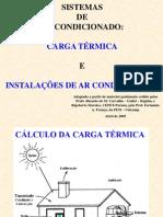 Carga_Termica