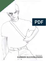 Fashion Illustration Tobias Konrath.pdf