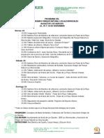 53.PROGRAMA 25 ANIVERSARIO PN..pdf
