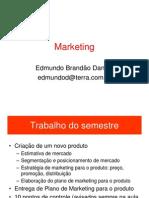 aula marketing.ppt