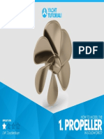 01_PROPELLER_TUTORIAL.pdf