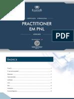 practitioner_em_pnl.pdf