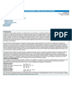 APLICACIONES DE NITRÓGENO COMO GAS DE FLOTACIÓN.pdf