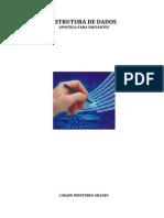 Estrutura de Dados
