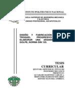 DISENO Y FABRICACION DE TROQUEL.pdf