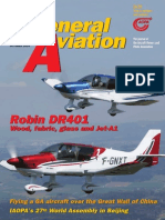 oct14 General Aviation