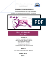 Plan de Negocios Day Spa (3)