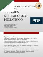 examen neurologico pediatrico.pptx