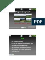 Copil 3.12.09 Diag Agric Final