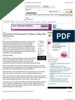 NYT's Nurses in Retirement