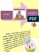 alege_manancasanatos.ppt