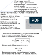 SISTEMI DI SOLLEVAMENTO A FUNE 2.ppt