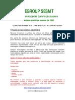 001-como melhorar sua comunica€¦ção no SESMT.pdf