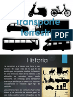 TRANSPORTE TERRESTRE.pptx