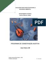 MANUAL DE EPI 3M.pdf