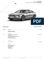 NEW AUDI S5 2013 - WITH EXTRAS 2.pdf