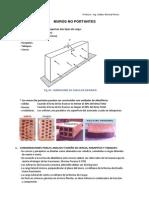 albañileria clase 01.pdf