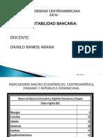 Cont Banc Uca 2012