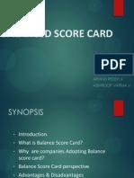 balanacescorecardppt-130524212042-phpapp02