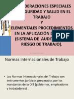 LABORAL+DEFINITIVA+UTM.ppt