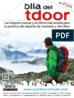 La Biblia Del Outdoor 2013-2014